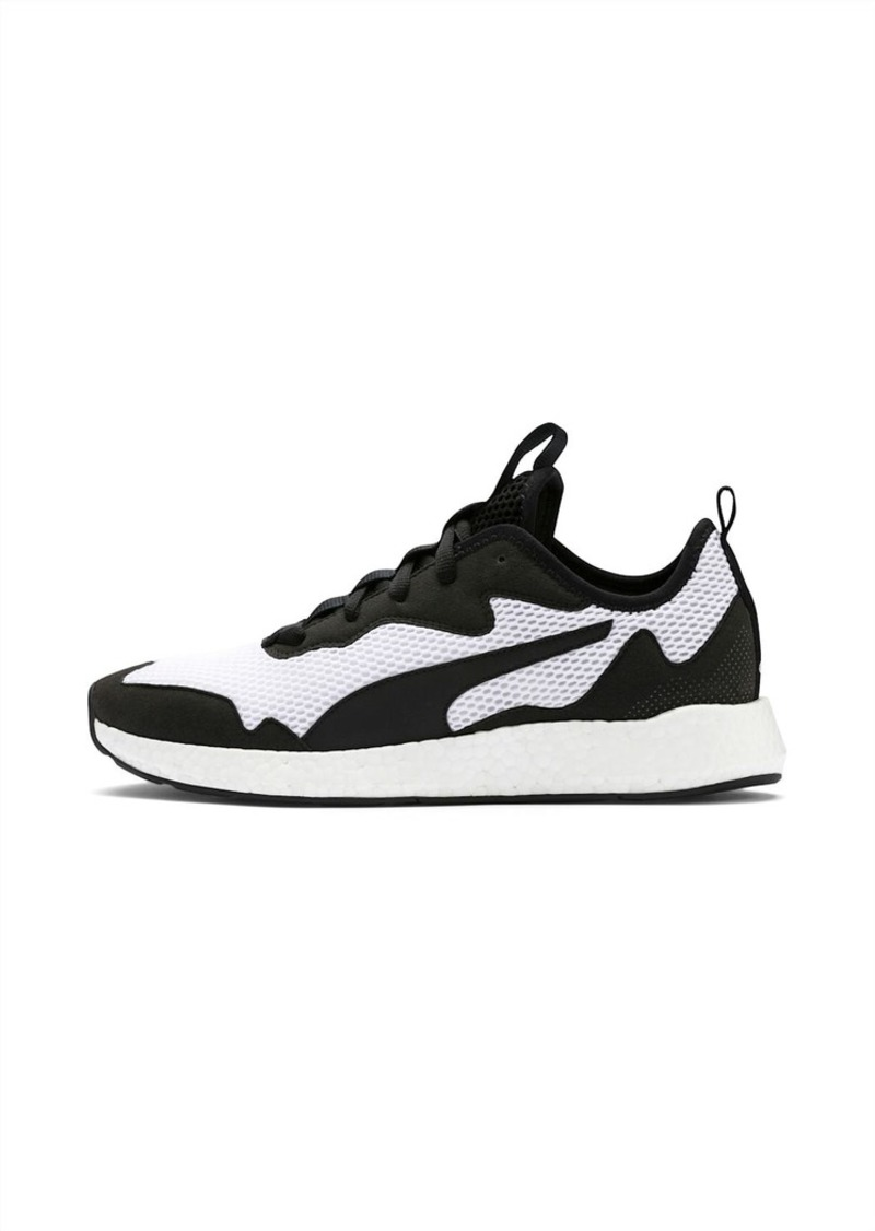 Puma NRGY Neko Skim Men's Running Shoes