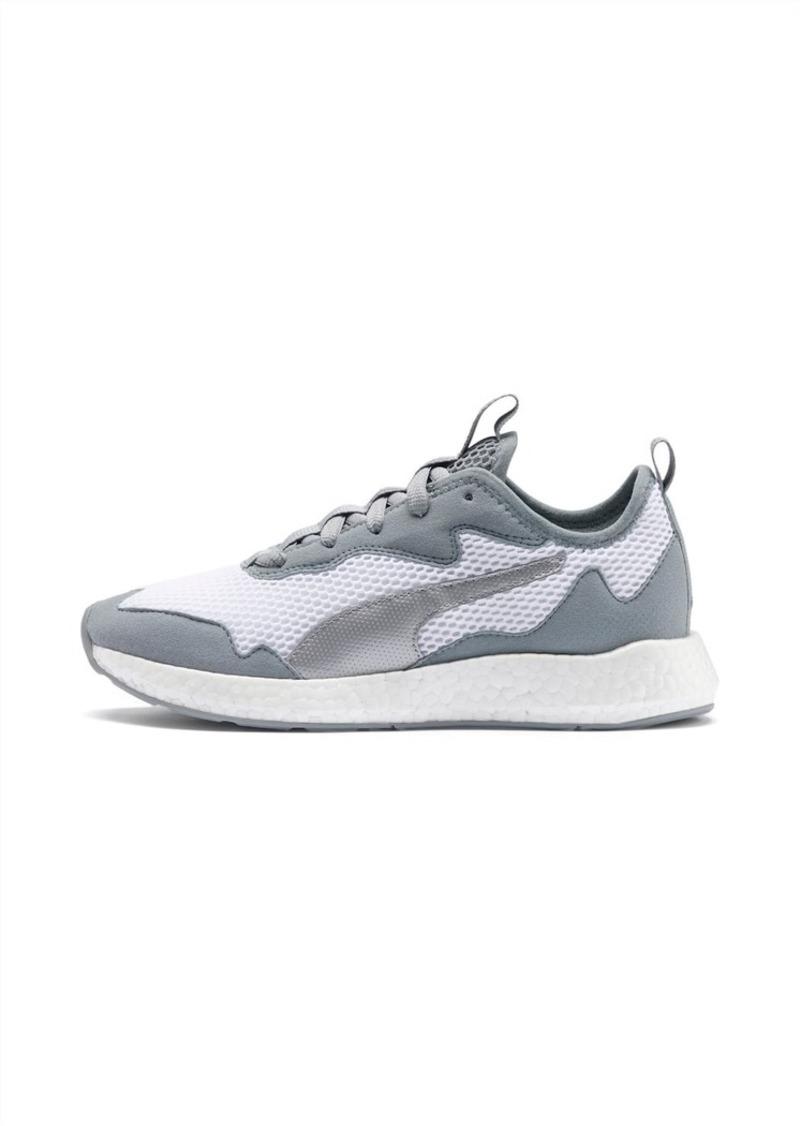 Puma NRGY Neko Skim Women's Running Shoes