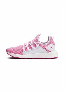 Puma NRGY Neko Stellar Women's Running Shoes