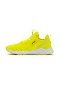 Puma NRGY Star Femme Women's Running Shoes