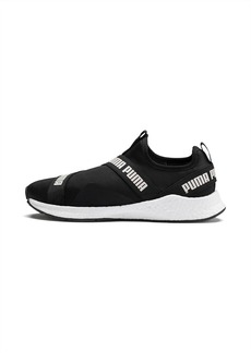 Puma NRGY Star Men's Slip-On Running Shoes