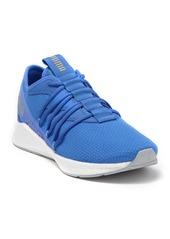 Puma NRGY Star Sneaker