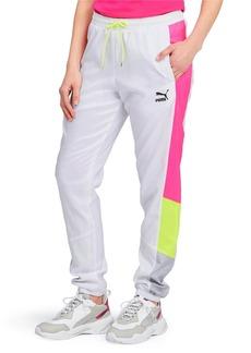 Puma OG Retro Track Pants