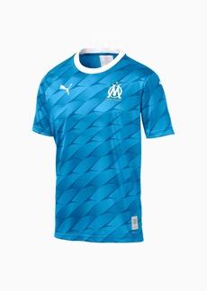 Puma Olympique de Marseille Men's Away Replica Jersey