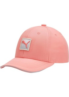 Puma Ombre Youth Adjustable Hat