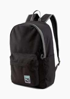 Puma Originals Retro Backpack