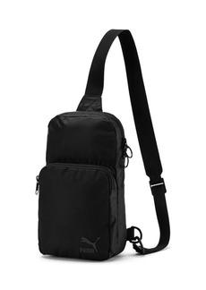 07fd06330d88 Puma Originals X-Bag