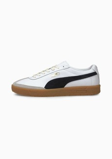 Puma Oslo-City OG Sneakers