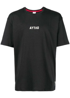 Puma x Aytao Outlaw Moscow T-Shirt
