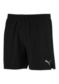 """Puma Pace 5"""" Men's Shorts"""