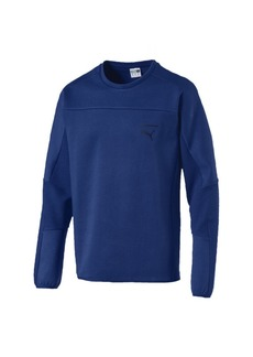 Puma Pace Men's Crewneck Sweatshirt