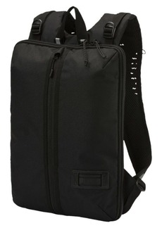 Puma Pace Hooded Backpack