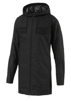Puma Pace LAB Men's Hooded Jacket
