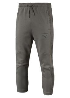Puma Pace NET Men's Pants 7/8