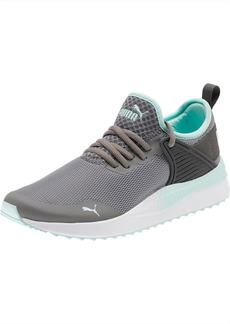 Puma Pacer Next Cage Fade Women's Sneakers