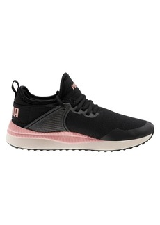 Puma Pacer Next Cage Glitter Sneakers