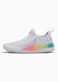 Puma Pacer Next Cage Rainbow Women's Sneakers