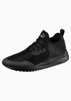 Puma Pacer Next Cage Sneakers