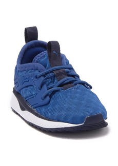 Puma Pacer Next Excel AC INF Sneaker (Baby & Toddler)