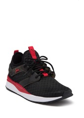 Puma Pacer Next Excel Core Training Sneaker