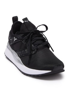 Puma Pacer Next Excel MetCage Sneaker