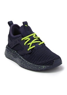 Puma Pacer Next Excel Outdoor Sneaker (Little Kid)