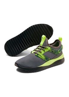 Puma Pacer Next Excel Tech Sneaker