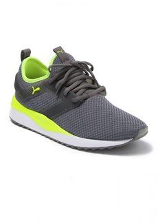 Puma Pacer Next Excel Translucent Sneaker