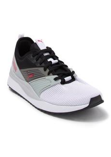 Puma Pacer Next FFWD Sneaker