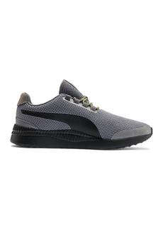 Puma Pacer Next FS 2.0 Knit Sneaker