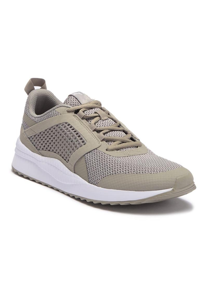 Pacer Next Net Sneaker