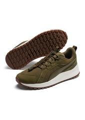 Puma Pacer Next TR Sneaker