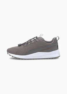 Puma Pacer Next Trail Sneakers