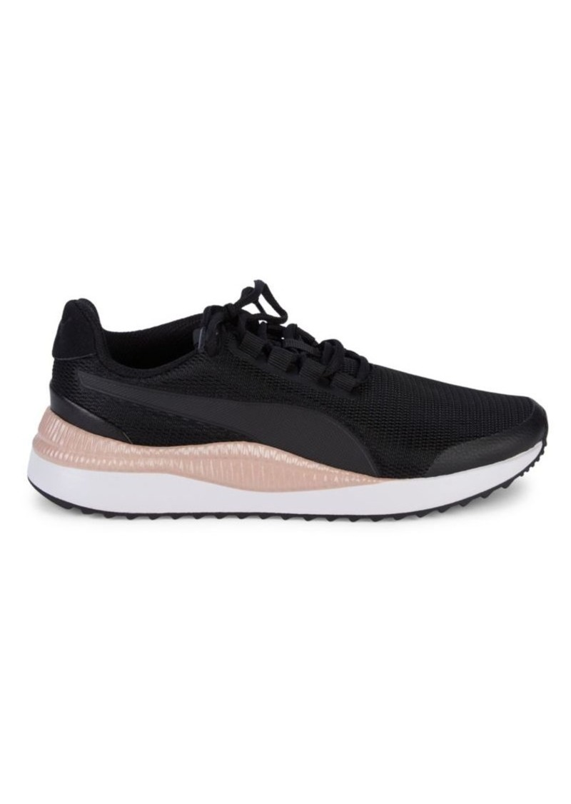 Puma Pacer Running Sneakers