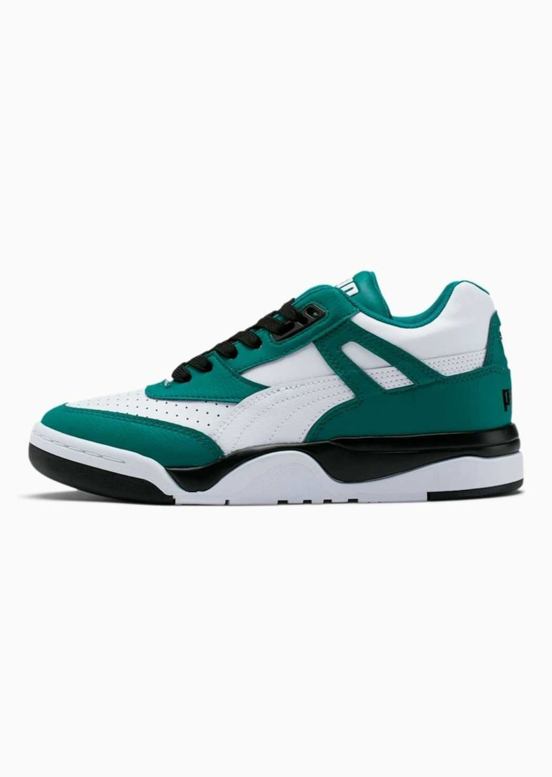 Puma Palace Guard Colorblock Women's Sneakers