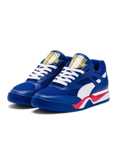 Puma Palace Guard Finals Sneakers