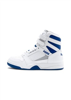 Puma Palace Guard Mid Athletic Sneakers