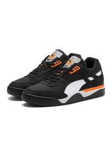 Puma Palace Guard Sneakers