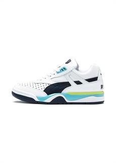 Puma Palace Guard Wings Women's Sneakers