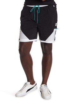 Puma Parquet Shorts