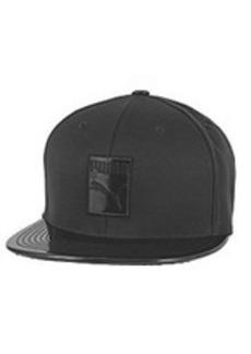 Puma Patent 110 Snapback Hat