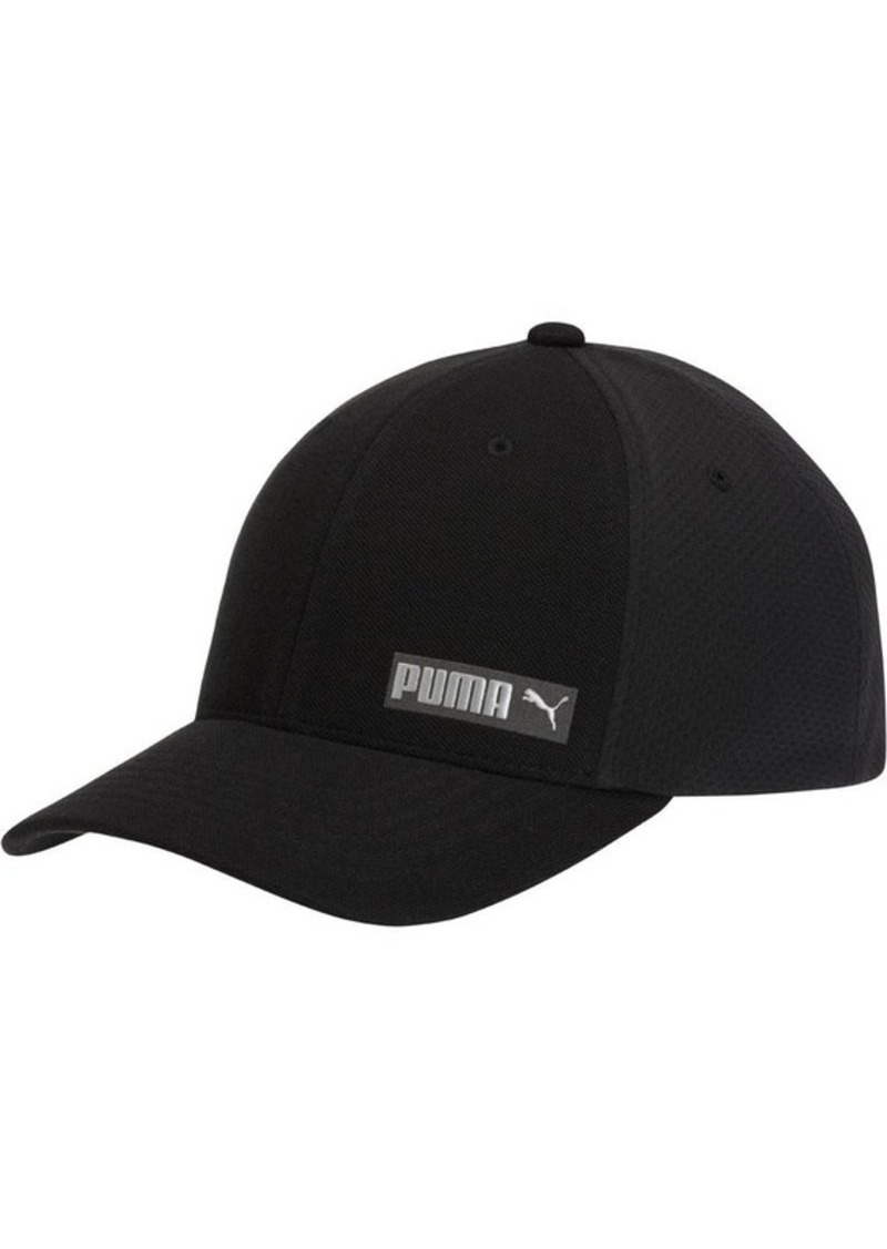 Puma Performance Body FlexFit Hat  fcdf774babc