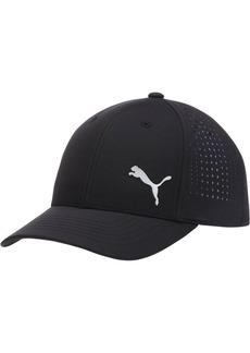 Puma Performance Lazer Hat