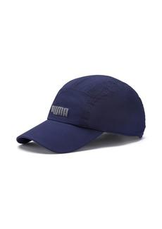 Puma Performance running cap