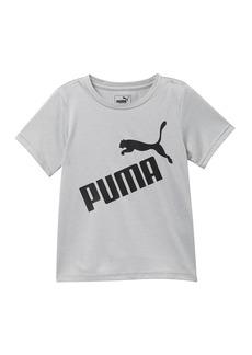 Puma Performance T-Shirt (Little Boys)