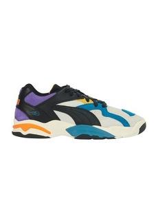 Puma Performer VTG sneakers