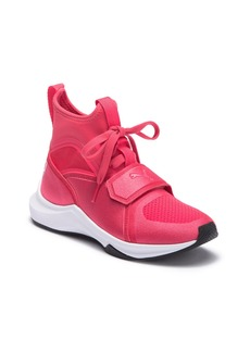 Puma Phenom High Top Sneaker (Big Kid)