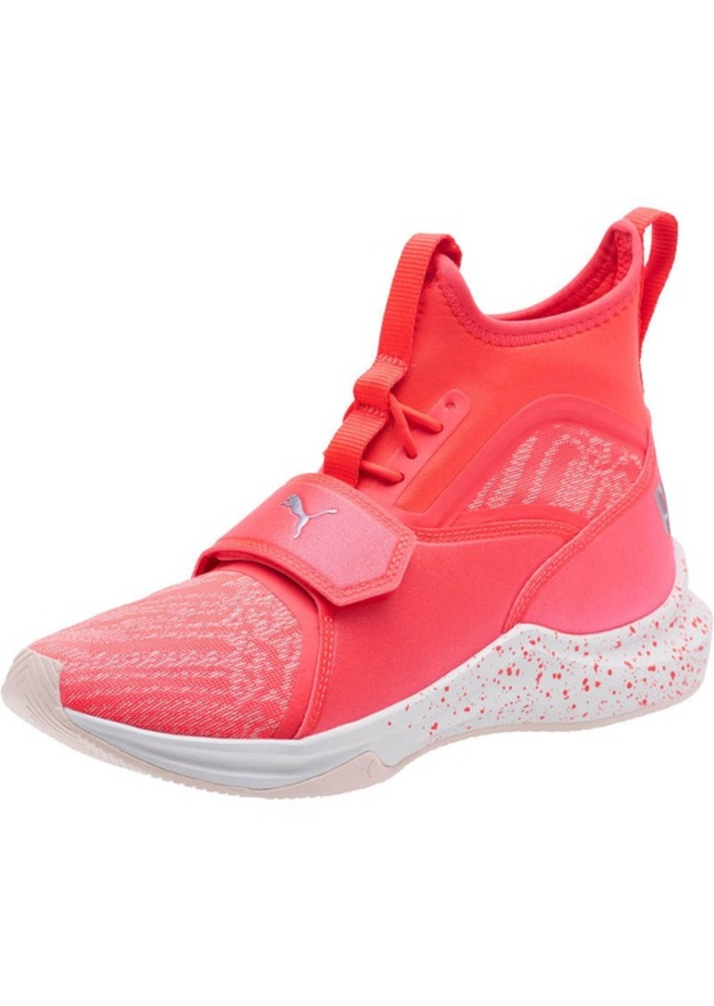 cb694b500d8d Puma Phenom Oceannaire Women s Training Shoes