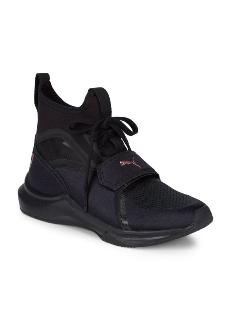Phenom Training Shoes. Puma 168f98853