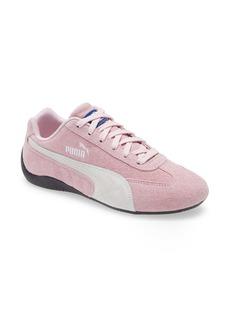 PUMA Speedcat OG Sparco Sneaker (Women)